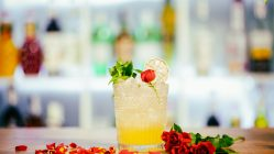 mocktails_zoco rose lemonade