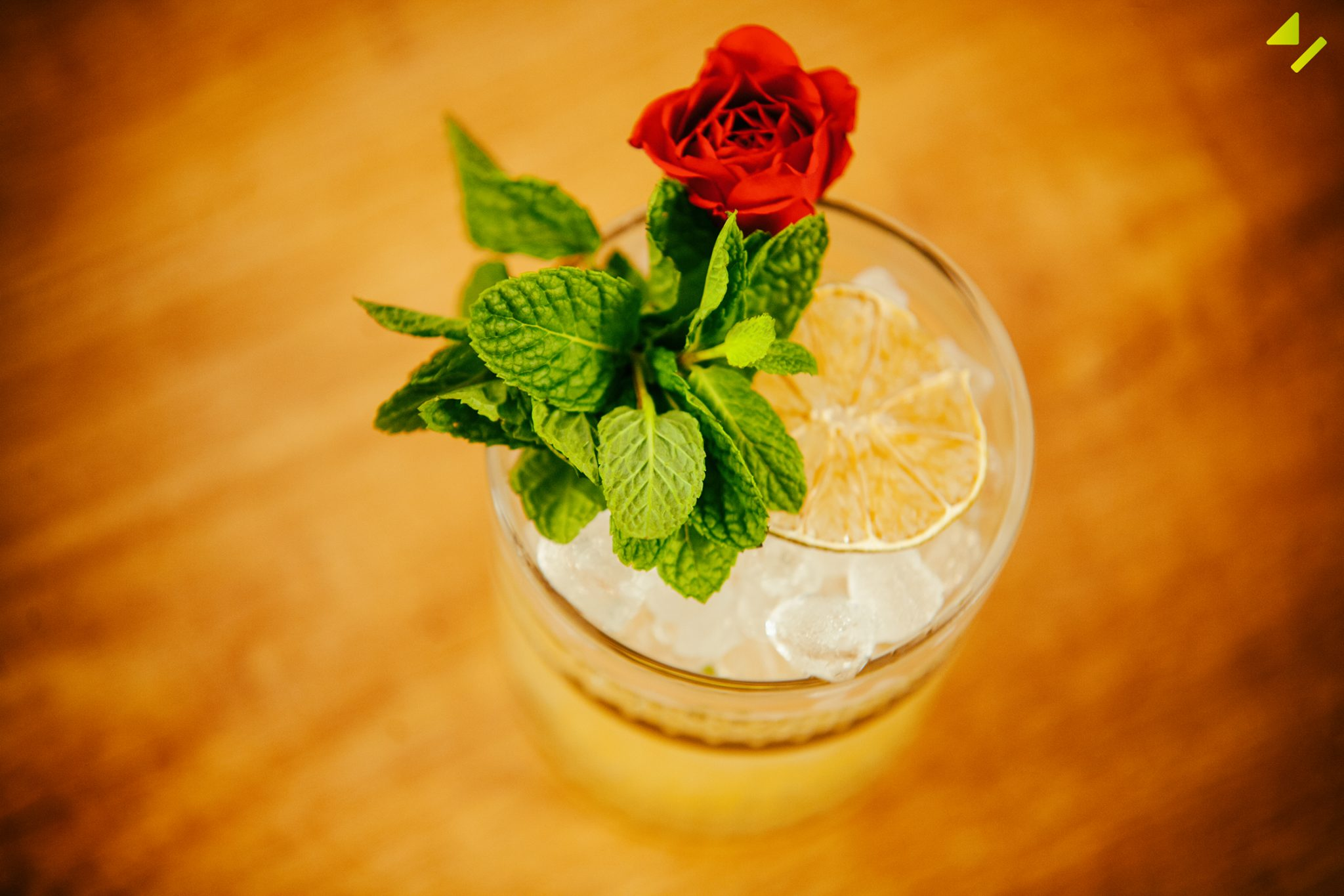 mocktails_zoco rose lemonade_07